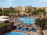 Hotel Barceló Lanzarote Foto 2