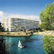 Hotel Barcelo Ponent Playa Foto 1