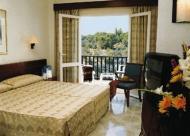 Hotel Barcelo Ponent Playa Foto 2
