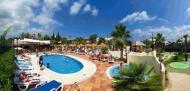 Hotel Barcelo Pueblo Ibiza Foto 1