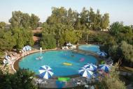 Hotel Barut Acanthus Foto 1