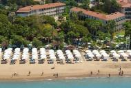 Hotel Barut Cennet