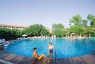 Hotel Barut Cennet Foto 1
