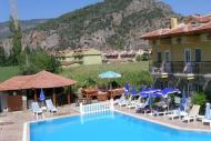 Hotel Basar Foto 1