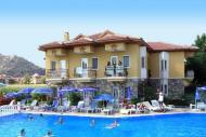 Hotel Basar Foto 2