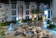 Hotel Bay View Foto 2
