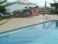 Hotel Bay Foto 2
