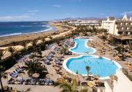 Hotel Beatriz Playa Foto 1