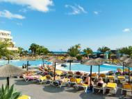 Hotel Beatriz Playa Foto 2