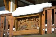 Hotel Beaulieu Foto 1