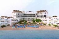 Hotel Beirut Foto 1