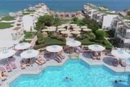 Hotel Beirut Foto 2