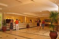 Hotel Bel Air Azur Foto 2