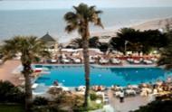 Hotel Bel Azur Foto 1