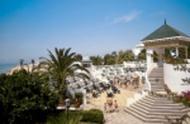 Hotel Bel Azur Foto 2