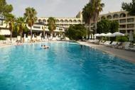Hotel Belinda
