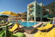 Hotel Bella Monte