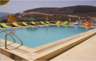Hotel Bella Monte Foto 1