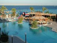 Hotel Bella Vista Hurghada