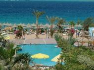 Hotel Bella Vista Hurghada Foto 1