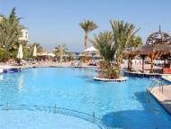 Hotel Bella Vista Hurghada Foto 2
