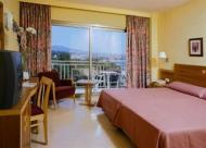 Hotel Bellamar Foto 2