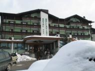 Hotel Bellavista Pinzolo Foto 1