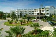 Hotel Bellavista Foto 2