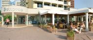 Hotel Bellevue Foto 2