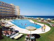 Hotel Belvedere Beach Foto 1