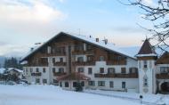 Hotel Belvedere Fai Della Paganella