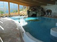 Hotel Belvedere Fai Della Paganella Foto 1