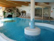 Hotel Belvedere Fai Della Paganella Foto 2