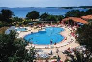 Hotel Belvedere Medulin Foto 1