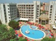 Hotel Belvedere Salou