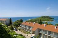 Hotel Belvedere Vrsar Foto 1