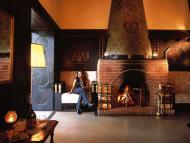 Hotel Belvedere Wengen Foto 1