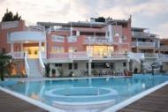 Hotel Belvedere Zakynthos