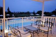 Hotel Belvedere Zakynthos Foto 1