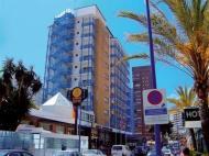 Hotel Benidorm Centre Foto 1