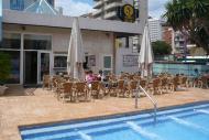 Hotel Benidorm Centre Foto 2