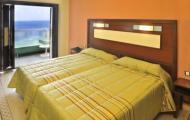 Hotel Benikaktus Foto 1
