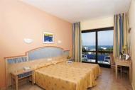 Hotel Bergantin Foto 2