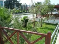 Hotel Berkay Foto 1
