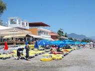 Hotel Best Beach Foto 1