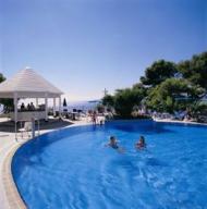 Hotel Best Punta Dorada