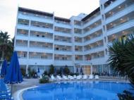 Hotel Best Punta Dorada Foto 1