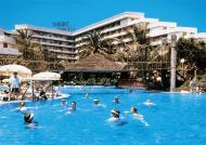 Hotel Best Tenerife Foto 1
