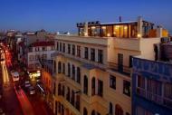 Hotel Best Western Antea Palace Foto 1