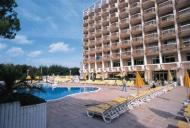Hotel Beverly Park Blanes